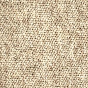 What Is Action Backing On A Rug Area Rug Ideas