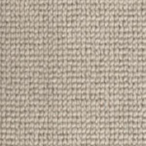 Cormar Carpets Boucle Neutrals Texture & Level Loop: Fitzrovia Silk