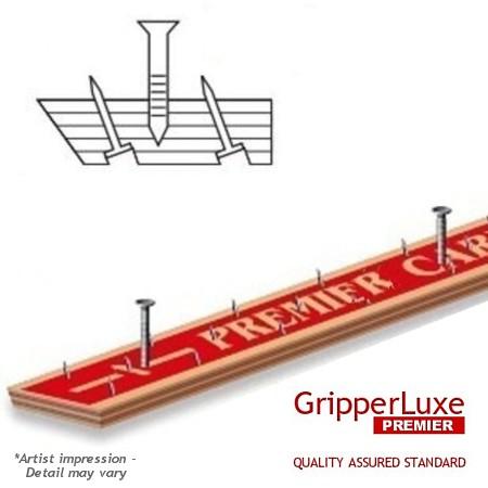 How To Lay Carpet Gripper Rods Carpet Vidalondon