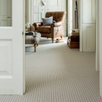 avebury-stripe-roomset