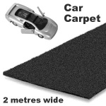 car_carpet_t2