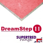 dreamstep11a