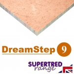 dreamstep9a
