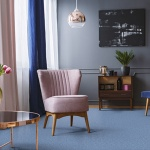 durham-twist-tufted-carpet_1981555867