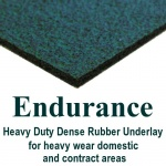 endurance_carpet_underlay_2018