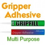 gripper_adhesive