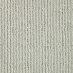 harwood_weave_birch