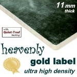 heavenly_gold19-20reva