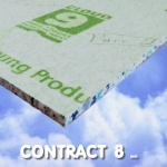 inhouse_contract8