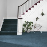 royalcharter_blue_stairway-e1554994669592
