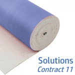 solutions_cont11roll