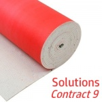 solutions_cont9roll