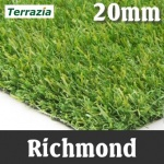 terrazia_richmond20