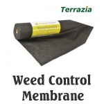 weed_control_membrane