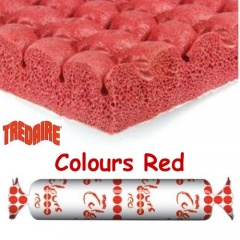 colours_red_3t
