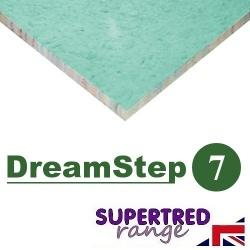 dreamstep7a