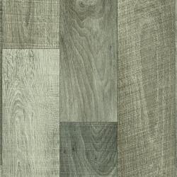 forest_weathered_oak