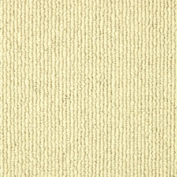 harwood_weave_buttermilk