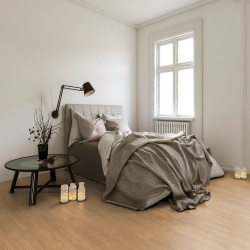natural_oak_roomset