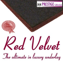 red_velvet_carpet_underlay_prestige2