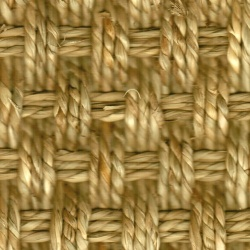 seagrass_basketweave_908586802