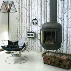 sparkle_white_roomset