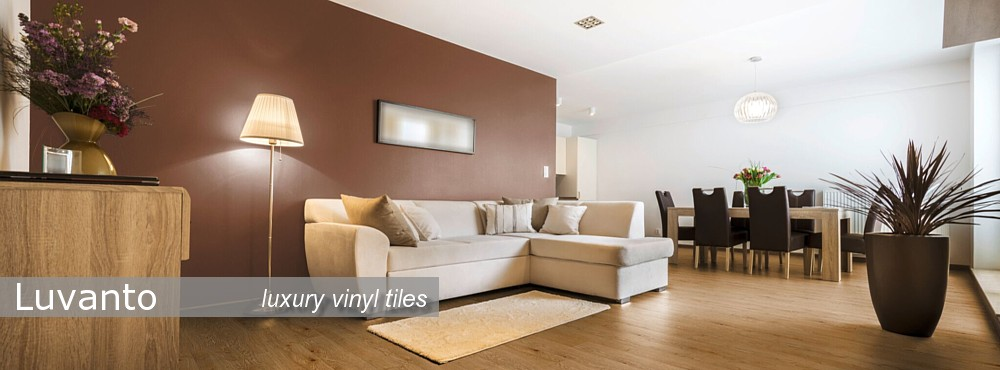 The Online Carpet And Underlay Store Floor Site Com