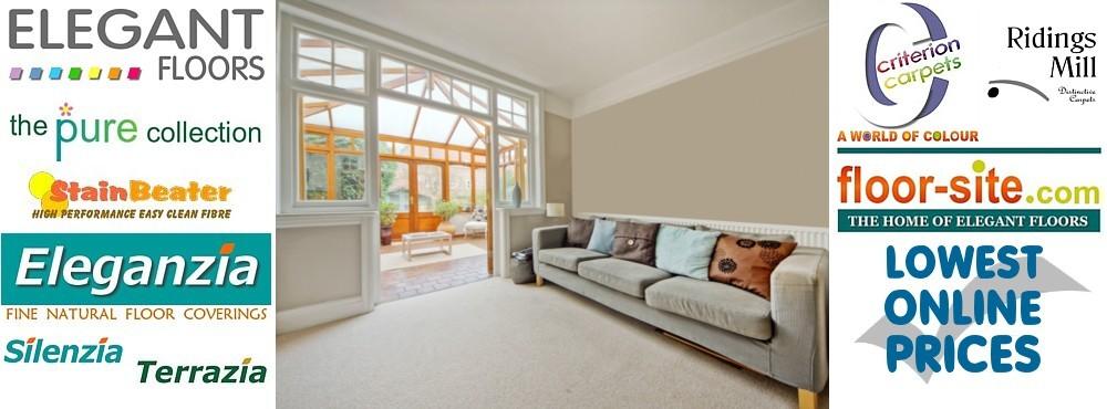 The Online Carpet And Underlay Store Floor Site Com