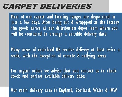 DELIVERY CARPET REV2