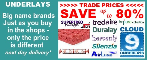 carpet underlay and accessories save up to 80 or more off retail prices