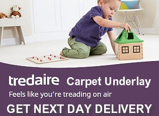 carpet underlay at savings up to 80 off retail price