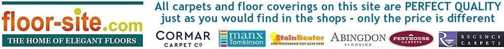 carpets from Manx Tomkinson Gaskell WoolRich Cormar Abingdon Wilton Royal Penthouse Mayfield Regency and more R