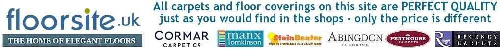carpets from Manx Tomkinson Gaskell WoolRich Cormar Abingdon Wilton Royal Penthouse Mayfield Regency and more R2