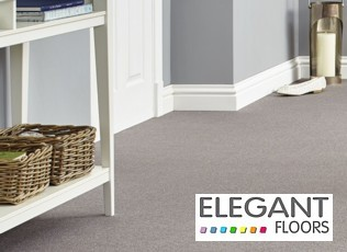 warm and luxurious wool carpets stain resitant twists and fashiobable berber style carpets