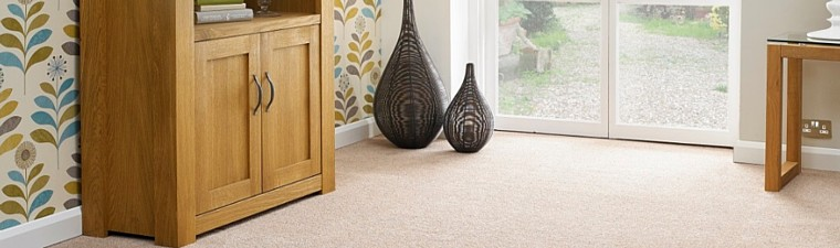 wool twist carpets